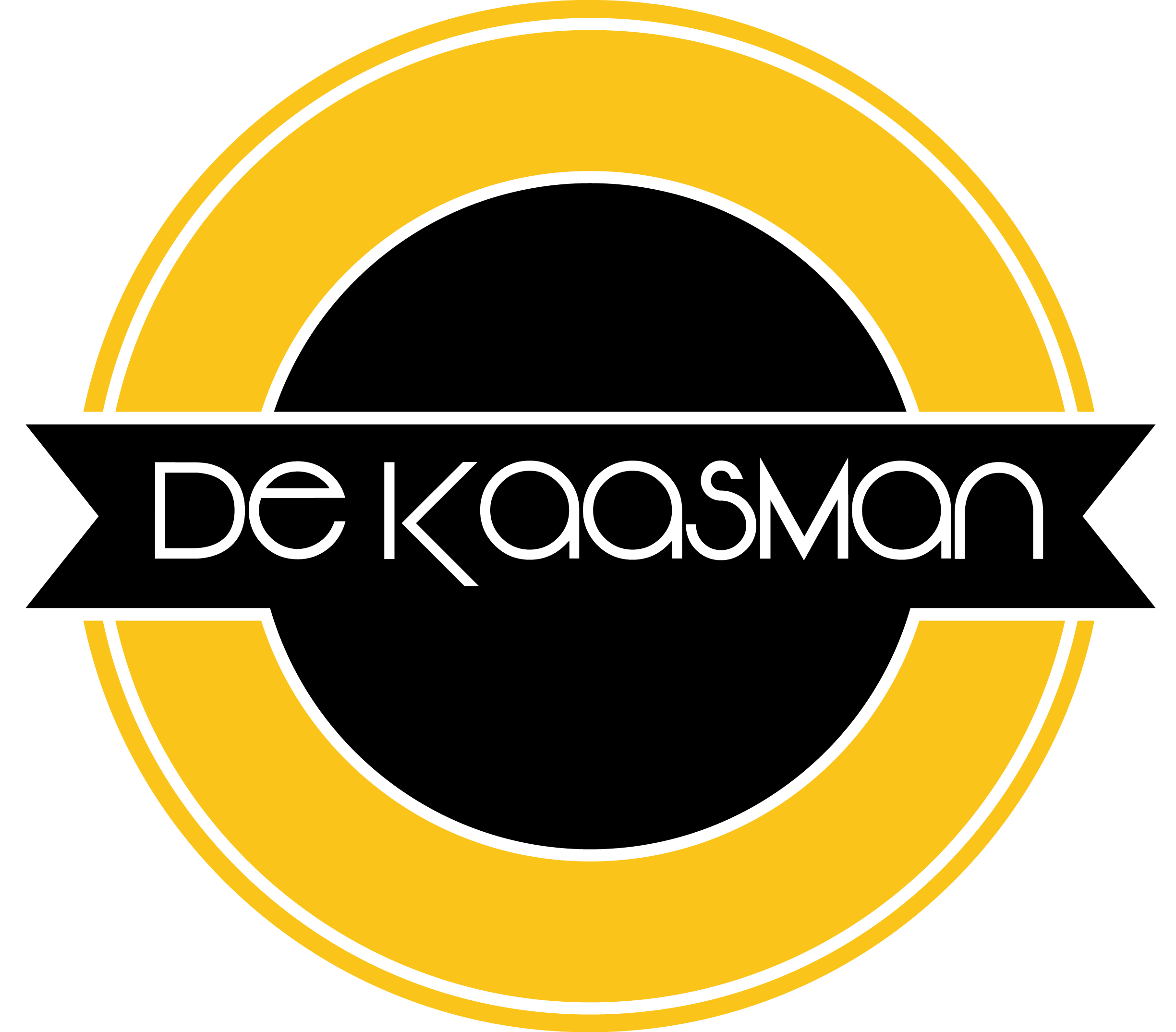 De Kaasman